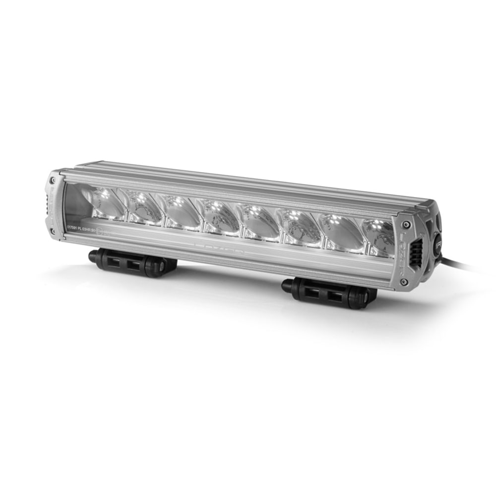 LED-ramp Lazer Triple-R 1000 Titanium 41cm (Spot)