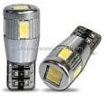 LED lampe T10 (W5W) CanBus