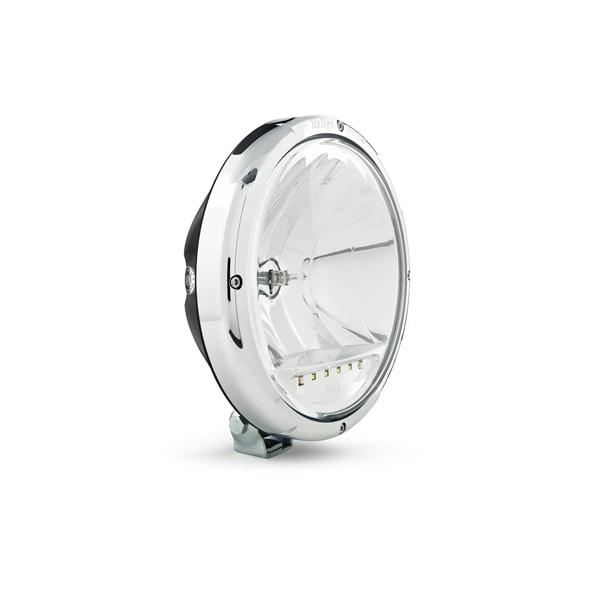Hella Rallye 3003 LED-posisjonslys