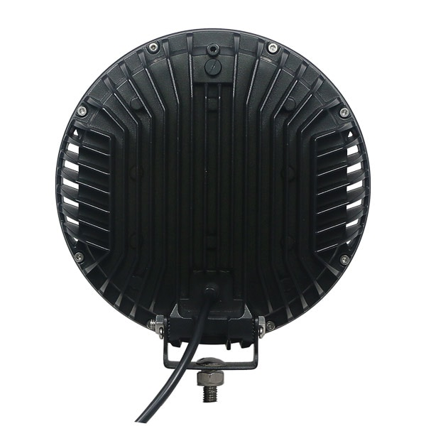 Ekstralyskit SC Atlas LED 2x 65W