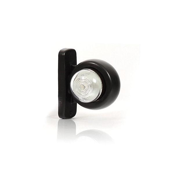 LED posisjonslys Eyeball
