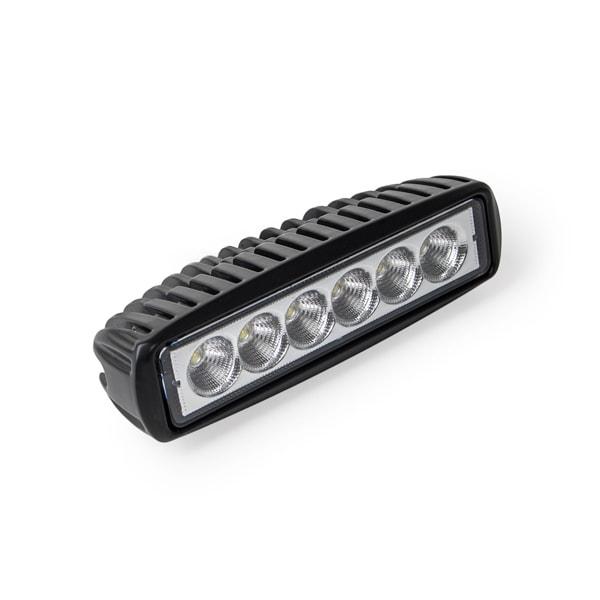LED Arbeidslampe 18w