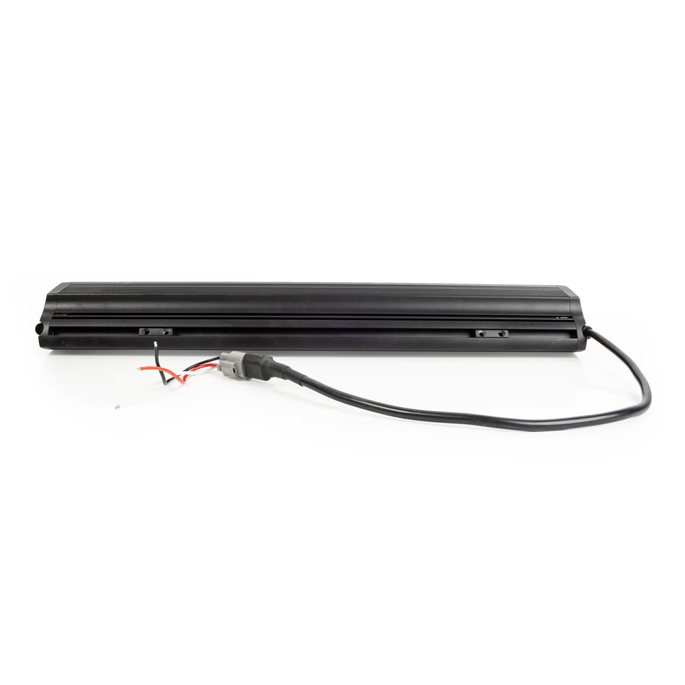 LED-ramp Proxima - 100W