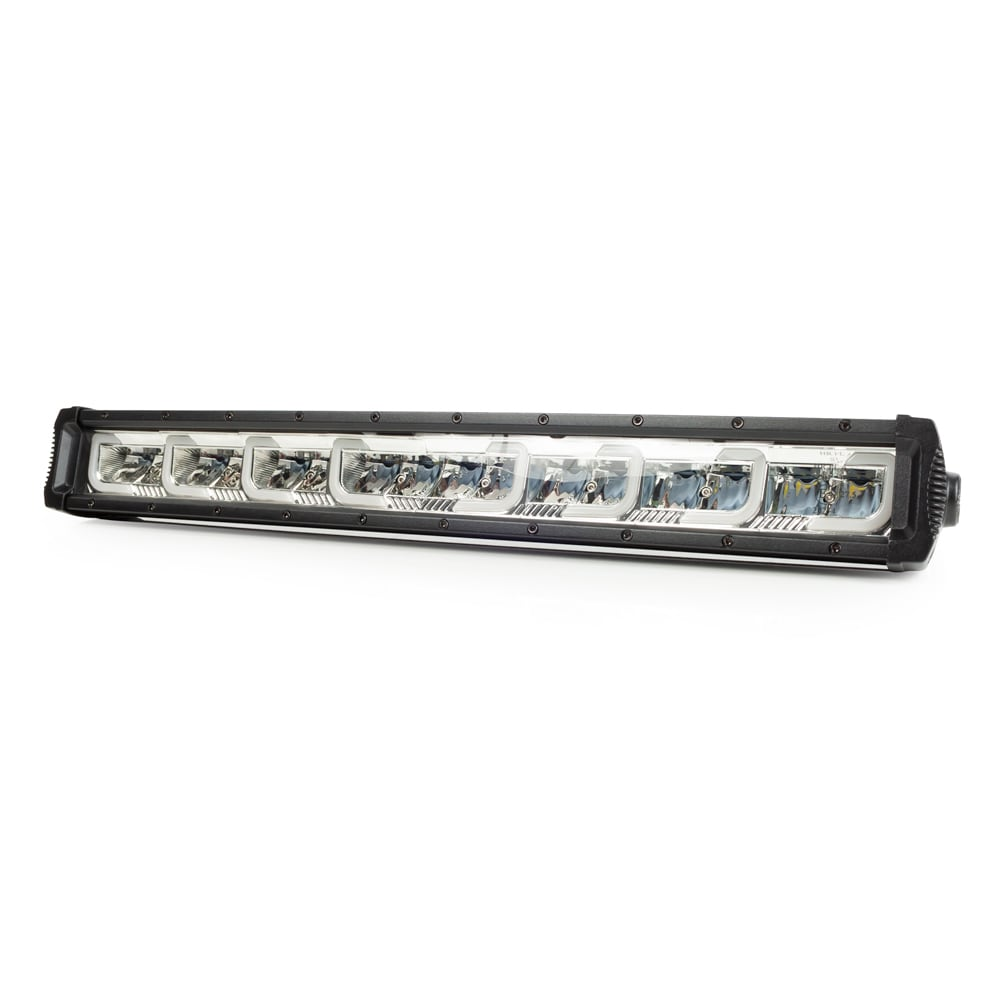 LED-ramp Orion 56cm (Spot) - SC