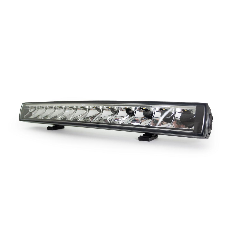 LED-ramp Sirius 53cm (Kombo) - SC