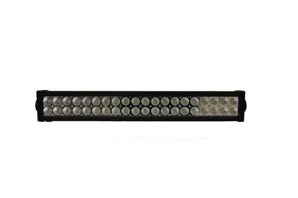 LED-ramp rak 120W