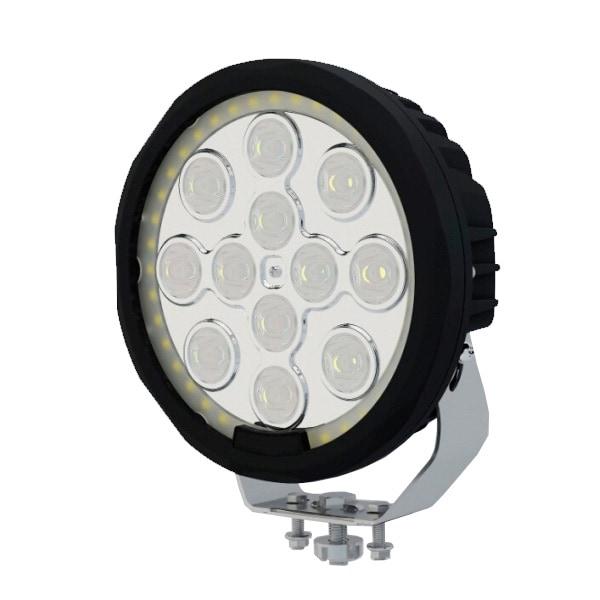 Floby LED ekstralys
