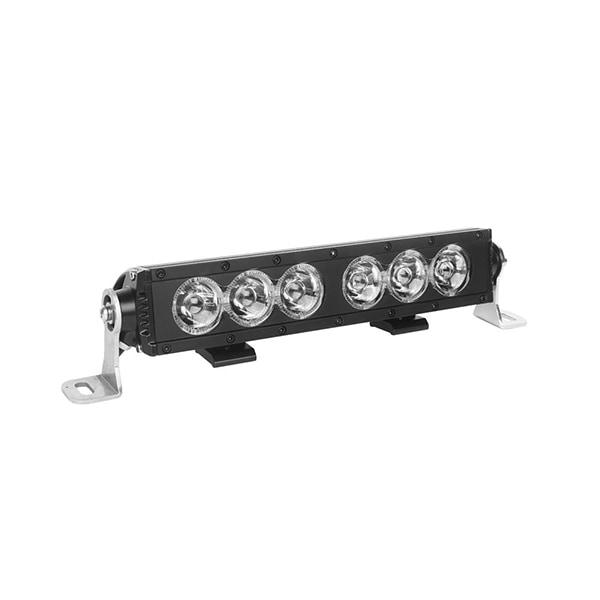 LED-ramp - ALTA 40W