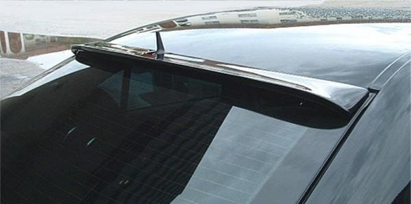 Takfløy - Mercedes Benz W211 E-klasse