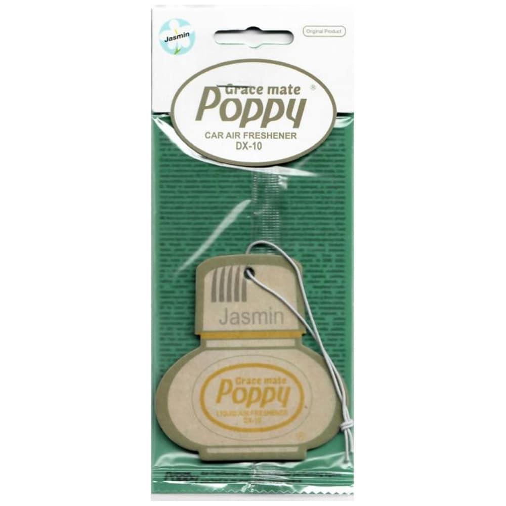 Luftfresher Poppy hengende - Grace Mate