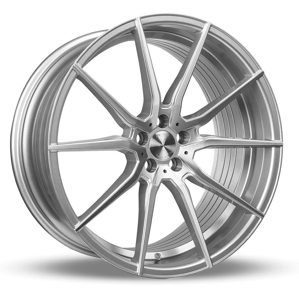 Imaz Wheels FF550 SP Brush