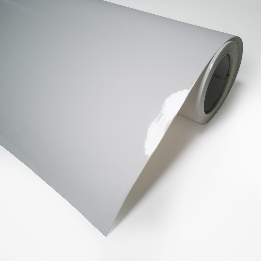 Blankvit foliefilm 1,52x30meter