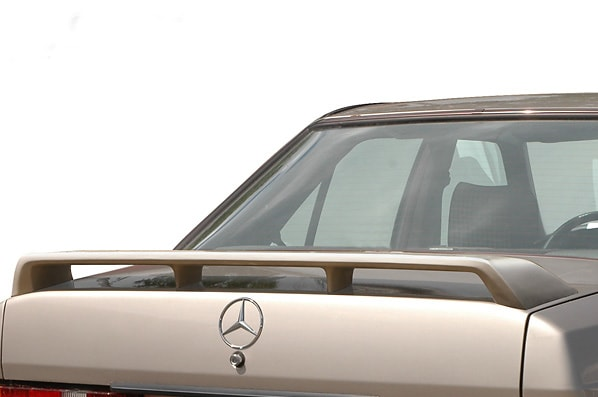 Vinge Mercedes W201 190