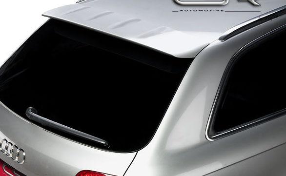 Vinge Audi A6 4F Avant