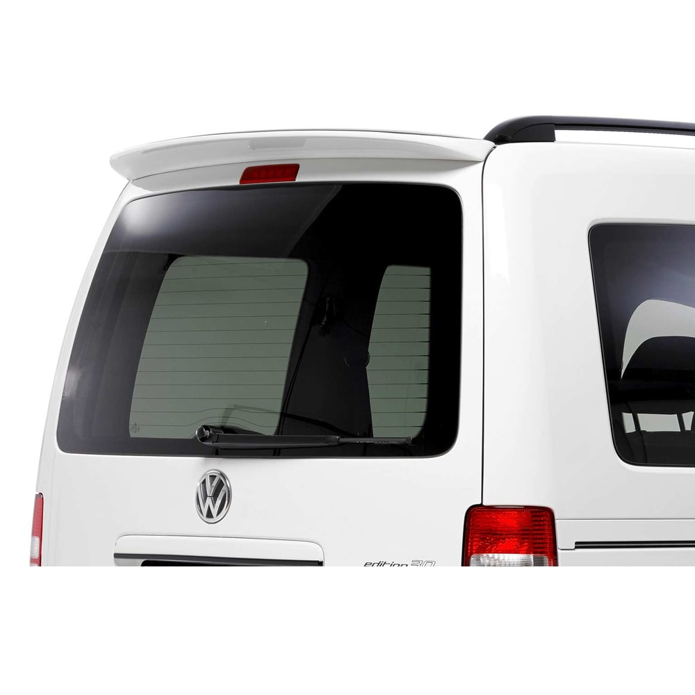 Vinge til VW Caddy