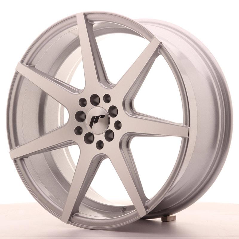 JR201985-Silver