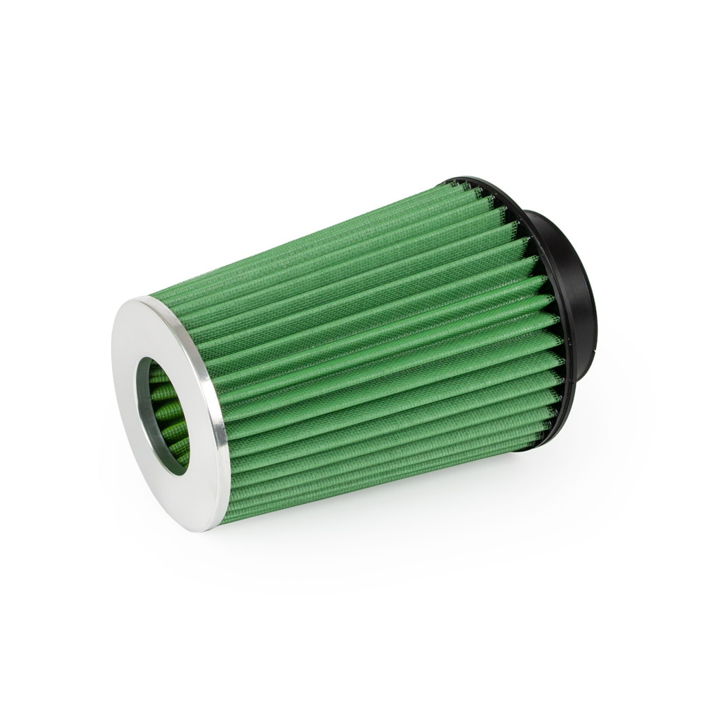 Green-Cotton Universal Sportluftfilter 200mm