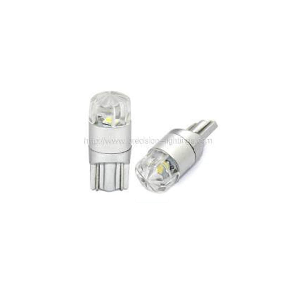 Osram LED T10(W5W) lamps