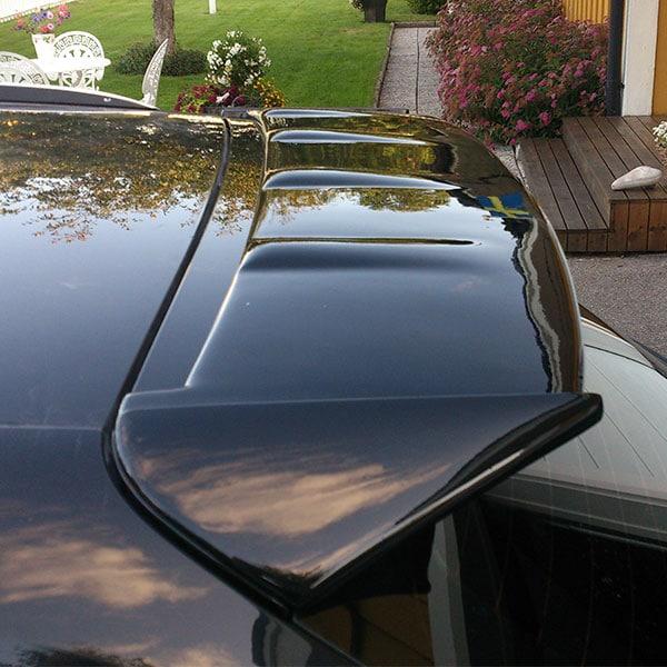 Takfløy Audi A4 B8 Avant
