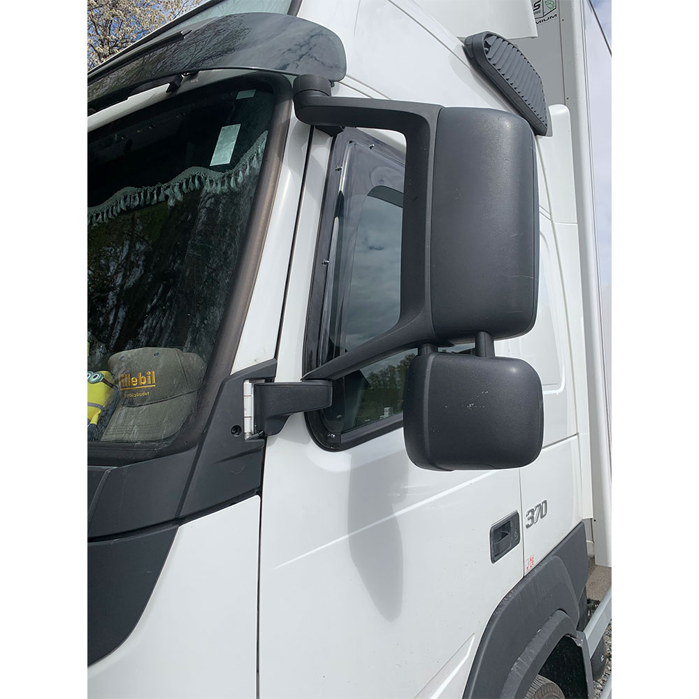 Vindavvisere passende Volvo FH / FM