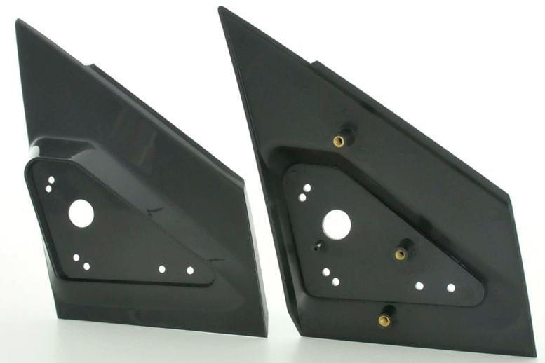 Adapterplatta / Fäste BMW E39