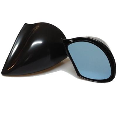 Cup Spegel