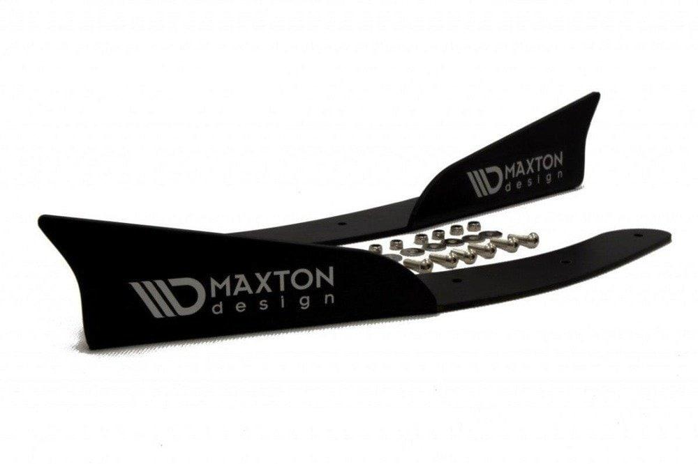 Universal Add-on splitter fra Maxton