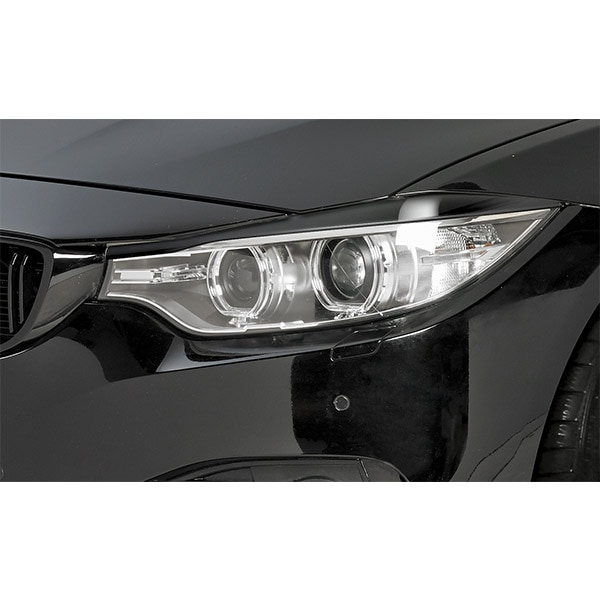 Ögonlock BMW F32 4-serien