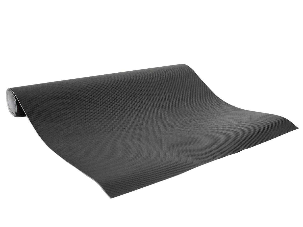 karbonfiberfilm 30x100cm