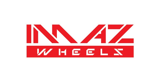 Imaz Wheels