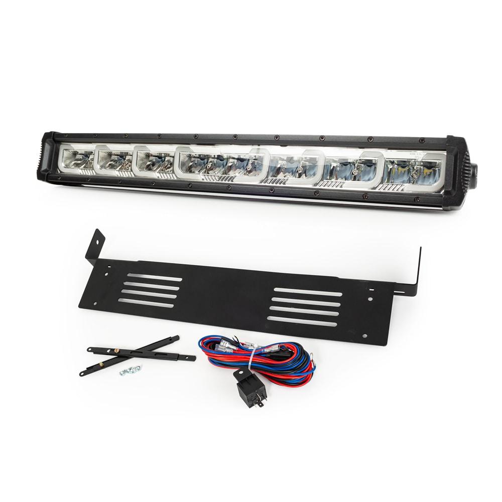 LED-rampskit Orion 128W