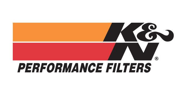 KN Sportluftfilter