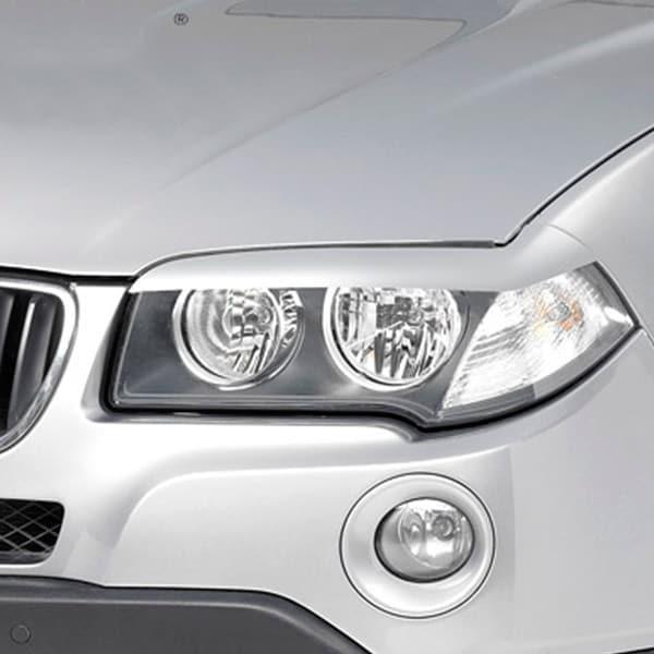 BMW X3 Ögonlock